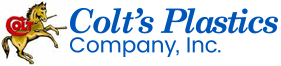 Colt's Plastics
